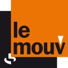 Le-Mouv-logo