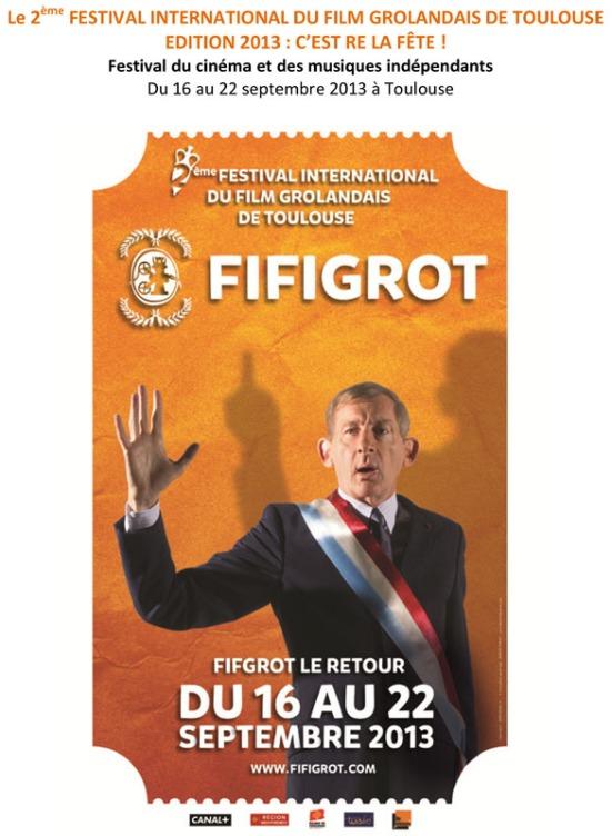 Communiqué de Presse-FIFIGROT2013-1-1